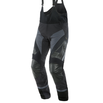 Dainese Sportsmaster Gore-tex Trouser Grey