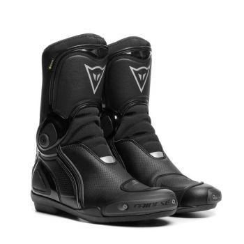 Dainese Sport Master Gore-Tex Boot