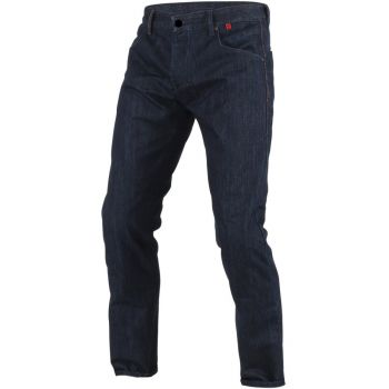 Dainese Strokeville Aramid Denim Jeans