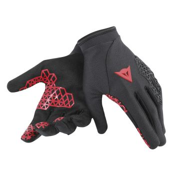 DAINESE TACTIC GLOVE