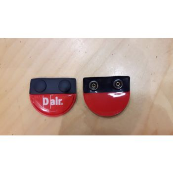 Dainese D-Air Tab