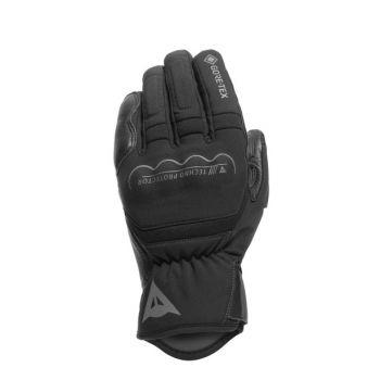 Dainese THUNDER Gore-Tex Glove