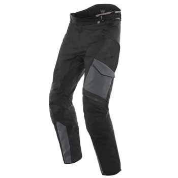 Dainese Tonale D-Dry Trousers Grey