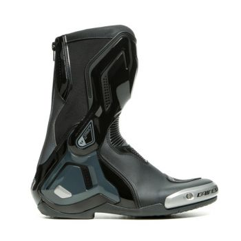 Dainese Torque 3 Out Boot Black