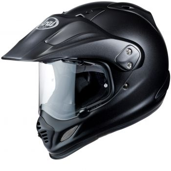 Arai Tour X4 Diamond Black