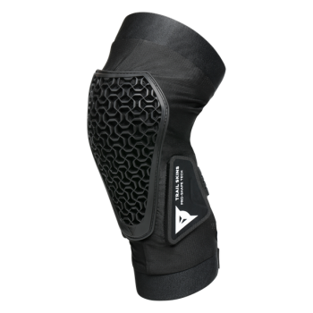 NEW Dainese Trail Skin Pro Knee Guard
