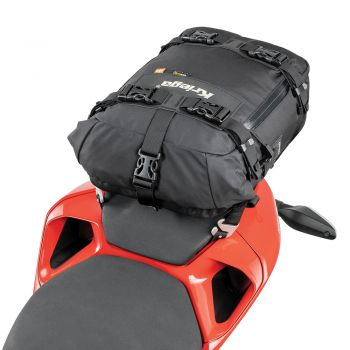 NEW Kriega US10 Drybag