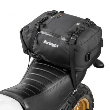 NEW Kriega US20 Drybag