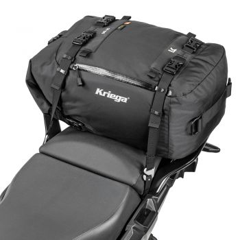 NEW Kriega US30 Drybag