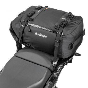 NEW Kriega US30 Drybag
