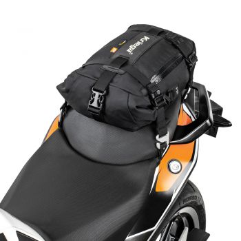NEW Kriega US5 Drybag