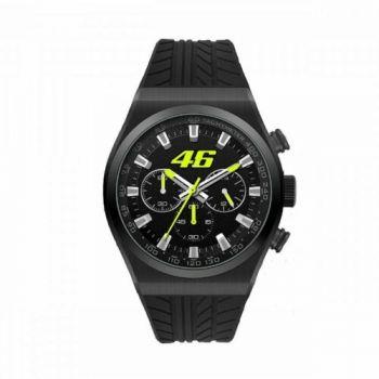 VR46 Watch