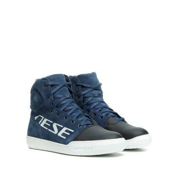 Dainese york Shoe DWP
