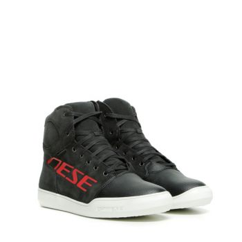 Dainese york Shoe DWP